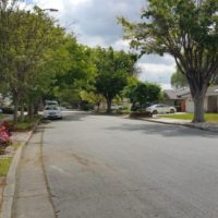 023 Englewood Drive is a beautiful tree lined street 200x200 - 4843 Englewood Dr, San Jose, CA 95129