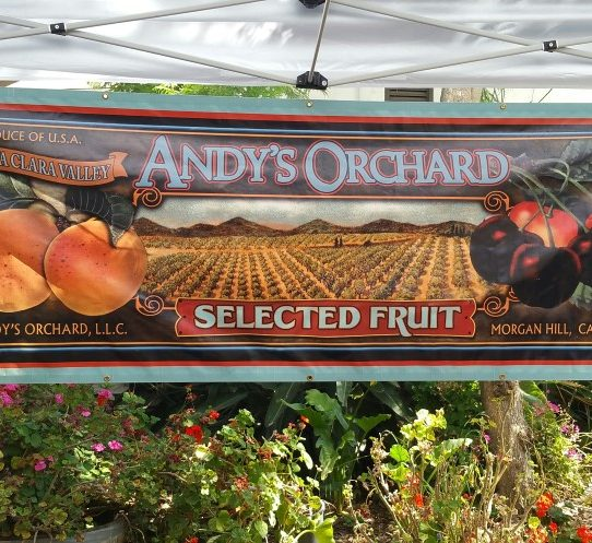 Andys-Orchard-Morgan-Hill-old-style-fruit-banner