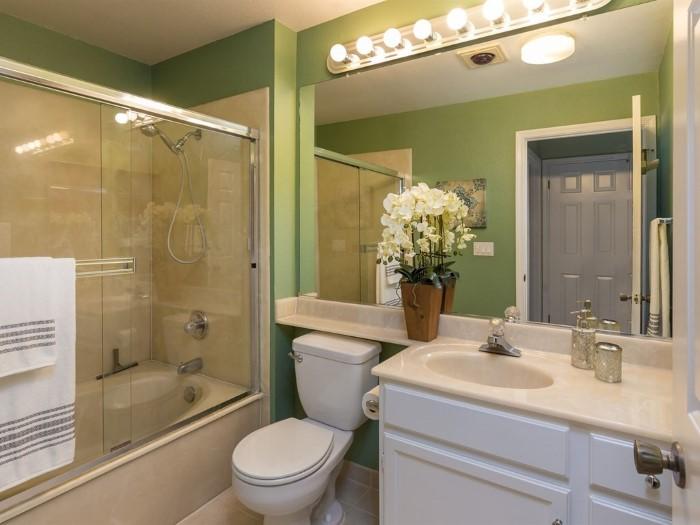 3693 Cabernet Vineyards Circle, San Jose CA 95117 Master bath
