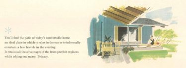 Distinctive Homes of West Coast Lumber by West Coast Lumberman's Assoc. (1960) on Archive.org